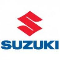 Suzuki käytetyt tuotteet