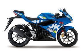 2 - Moottoripyörän osat