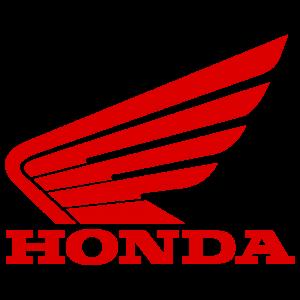 Honda käytetyt tuotteet